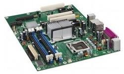Intel DP965LT
