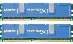 Kingston HyperX 1GB DDR3-1375 CL7 kit