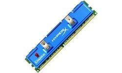 Kingston HyperX 1GB DDR2-800 CL3