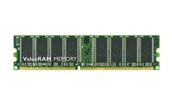Kingston ValueRam 1GB DDR266 CL2.5 ECC Registered