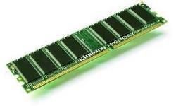 Kingston ValueRam 2GB DDR333 CL2.5 ECC Registered