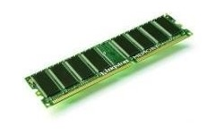 Kingston ValueRam 1GB DDR333 CL2.5 ECC Registered