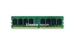 Kingston ValueRam 1GB DDR2-400 CL3 kit