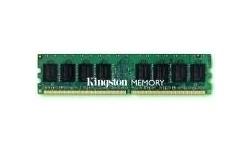 Kingston ValueRam 2GB DDR2-400 CL3 ECC Registered kit