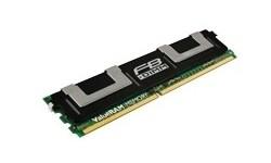 Kingston ValueRam 2GB FBDIMM DDR2-667 CL3 ECC