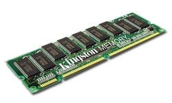 Kingston ValueRam 512MB DDR2-667 CL5 ECC