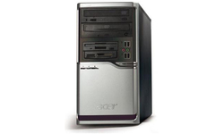 Acer AcerPower FH/PD 925