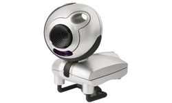 Trust Mini Webcam WB-1200p