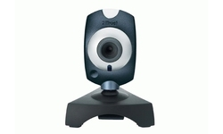 Trust Hires Webcam WB-3400T