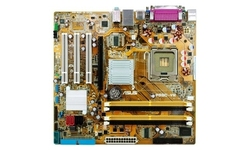 Asus P5GC-VM