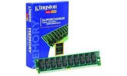 Kingston ValueRam 512MB DDR266 CL2.5 ECC Registered