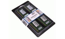 Kingston ValueRam 512MB DDR2-400 CL3 kit