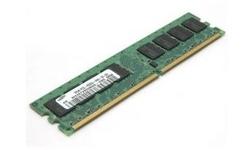 Kingston ValueRam 2GB FBDIMM DDR2-533 CL4 ECC Intel validated
