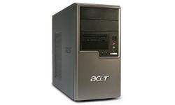 Acer Veriton M261