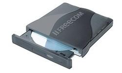 Freecom FS-50 DVD+/-RW 8x DL