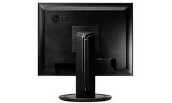 LG L2000CN-SF
