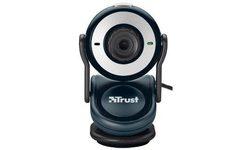 Trust HiRes Webcam Live WB-3250p