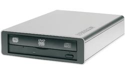 Freecom DVD-RW Recorder LS Pro 20x8x