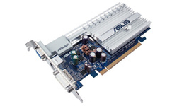 Asus EN7200GS/HTD/256M