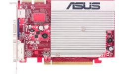 Asus EAH2400XT/HTP/256M