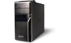 Acer Aspire M5620-Gamer