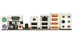 Gigabyte MA790FX-DS5