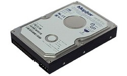 Maxtor DiamondMax 21 160GB 2MB ATA100