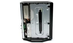 Acer Aspire L5100-TV