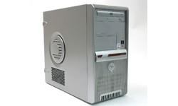 Transtec SENYO 820 PC