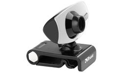 Trust HiRes Webcam Live USB2 WB-3600R