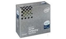 Intel Xeon E5405 Boxed
