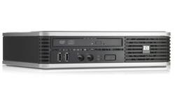 HP Compaq dc7800p