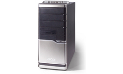 Acer Veriton 7900Pro
