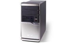 Acer Veriton M661