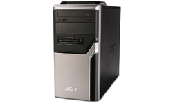 Acer Aspire M3610