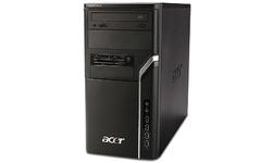 Acer Aspire M1610