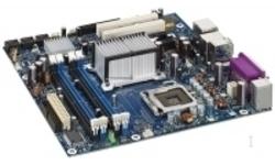 Intel DG965OT