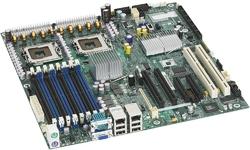 Intel S5000PSLSATAR