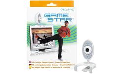 Creative Webcam Gamestar