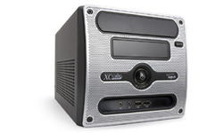 AOpen XC Cube EX945-GC