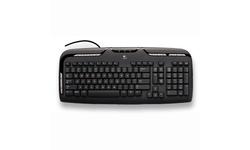 Logitech Media Keyboard