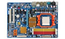 Gigabyte MA770-DS3