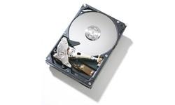 Hitachi Deskstar T7K500 400GB SATA2