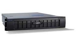Acer Altos R720