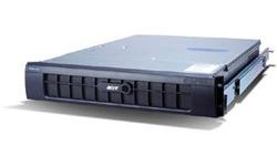 Acer Altos R710