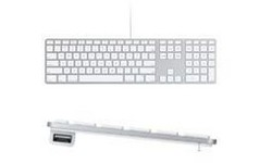 Apple Keyboard NL