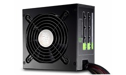 Cooler Master Real Power M620
