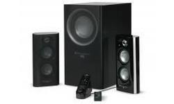 Altec Lansing MX5021E
