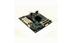 XFX nForce 650i Ultra