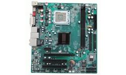 XFX nForce 630i + GF7150